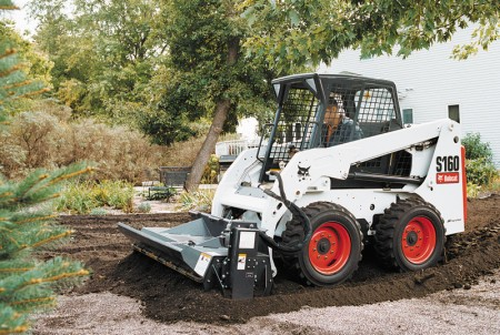 S160_with_tiller_attachment
