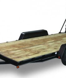 wood-deck-equipment-trailer